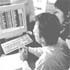 Site web de SaveYourMails.com